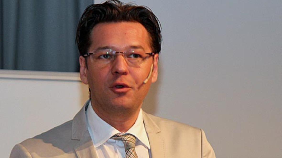 Audi Financial Services >> 6. Internationales Trendforum - autohaus.de