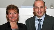 Renault- und Dacia-Partnerkongress