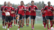FC Ingolstadt_Audi