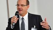 AUTOHAUS BankenMonitor 2013
