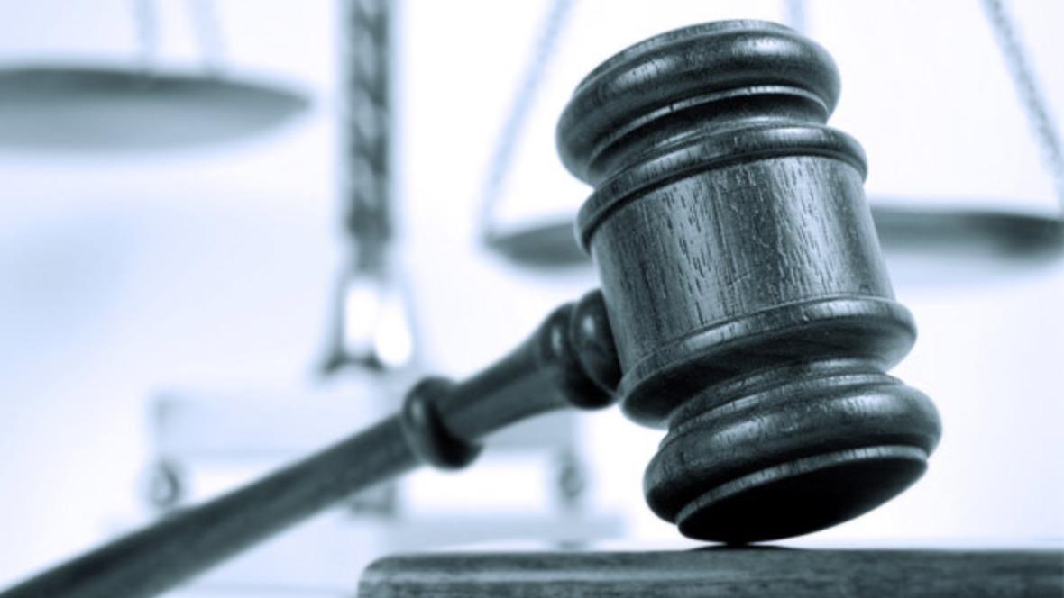 Gerichtsentscheidung