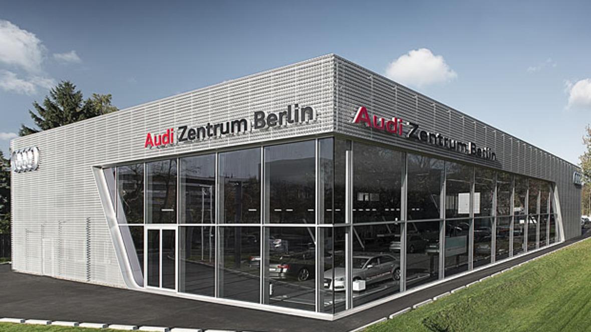 vw autohaus berlin volkswagen automobile berlin setzt auf. Black Bedroom Furniture Sets. Home Design Ideas