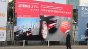 Automechanika Shanghai