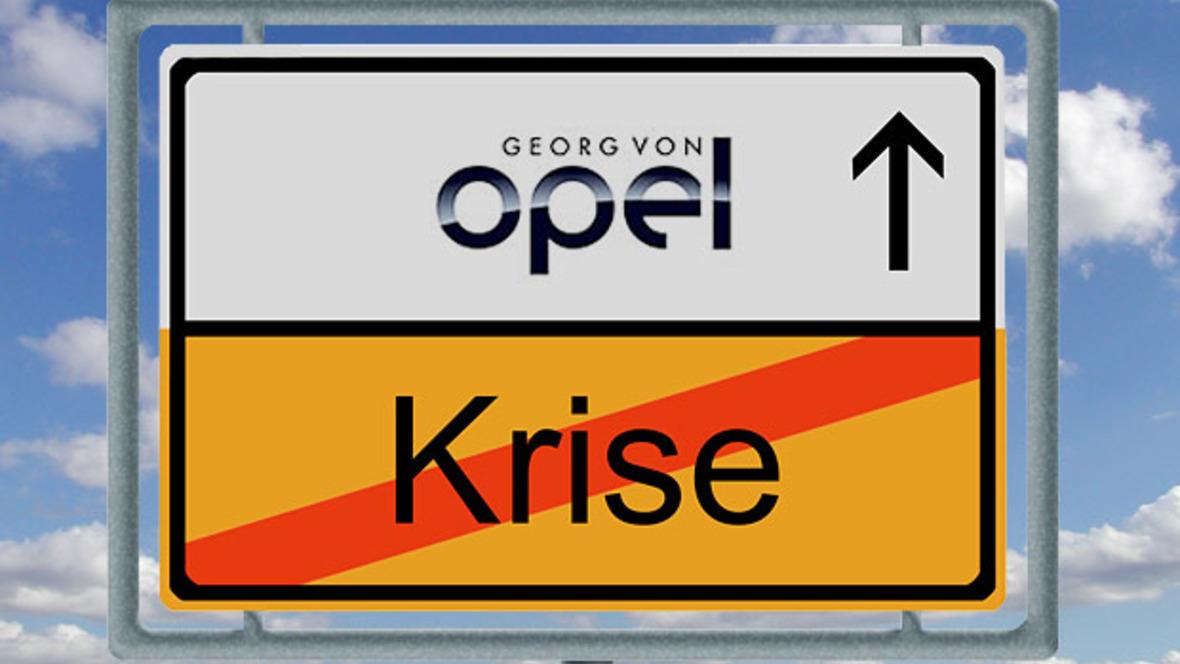 neuer investor bei georg von opel - autohaus.de