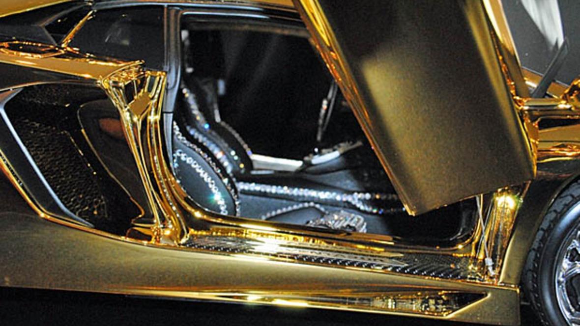 das teuerste modell auto der welt. Black Bedroom Furniture Sets. Home Design Ideas