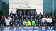 FSV Frankfurt_Hyundai