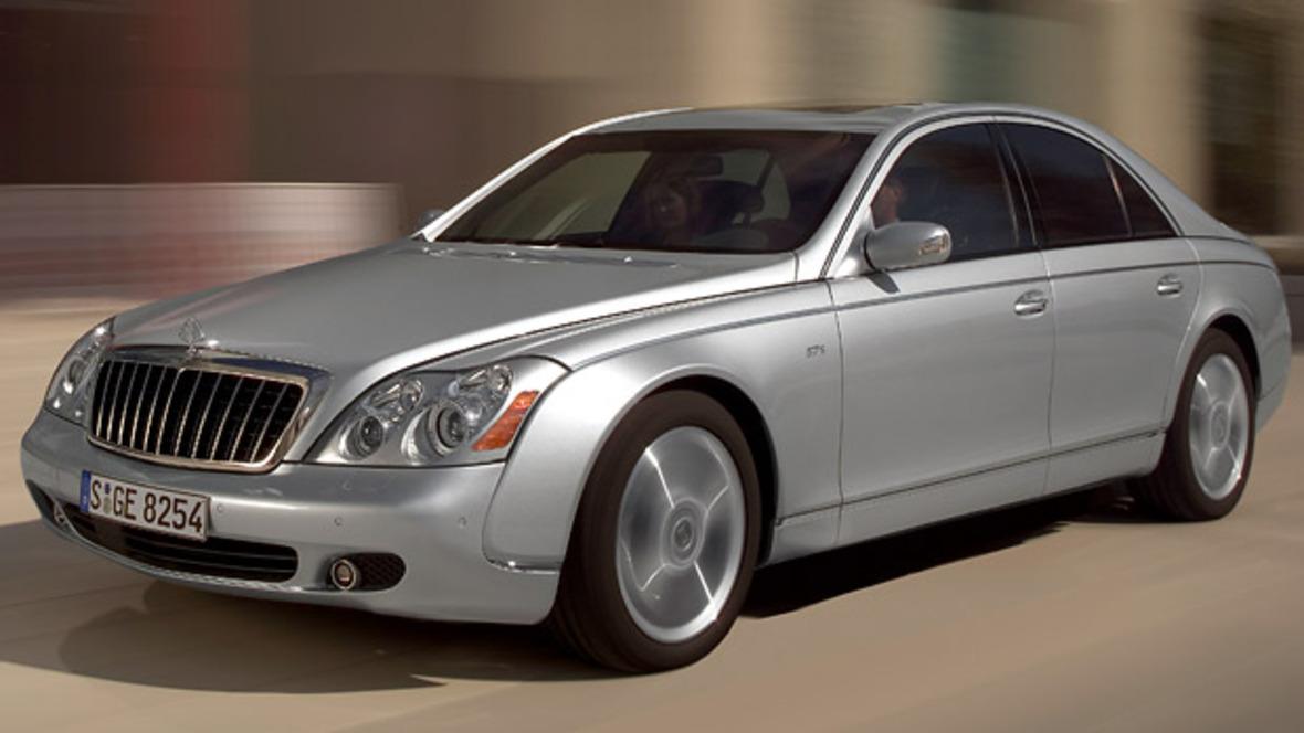 Luxusautos In M 252 Nchen Vermarktet Autohaus De