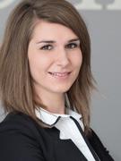 Katharina Steyrer