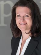 Karin Rockel