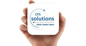AH-BV_CPS_Logo.jpg