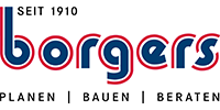 BorgersLogo_AH-BV.png