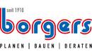 Borgers_Logo-2012