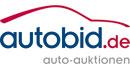 Logo_Auktion&Markt