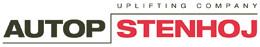 Logo_AutopStenhoj_RGB.jpg