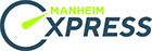 Manheim_Express_Logo_2020_2