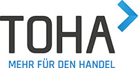 TOHA_Logo_4c_2019.jpg