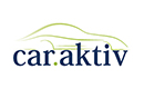 car.aktiv_Logo_130x80px_0117