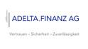 ADELTA Finanz AG 220 x 124