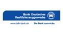 Bank Deutsches Kraftfahrzeuggewerbe - 220x124
