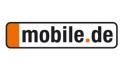 mobile.de_220x124