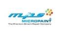 MPS - Micropaint Deutschland GmbH - Logo - 220x124