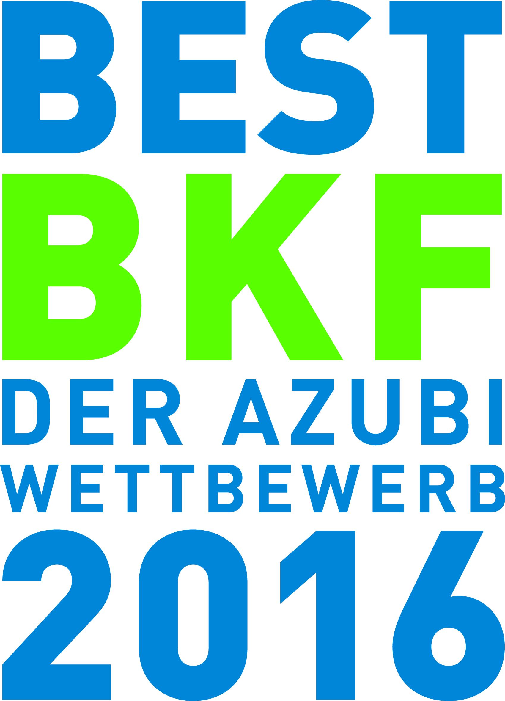 Logo Best BKF16 4c 2015 06 29 14 55
