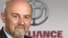 Eberhard Niering