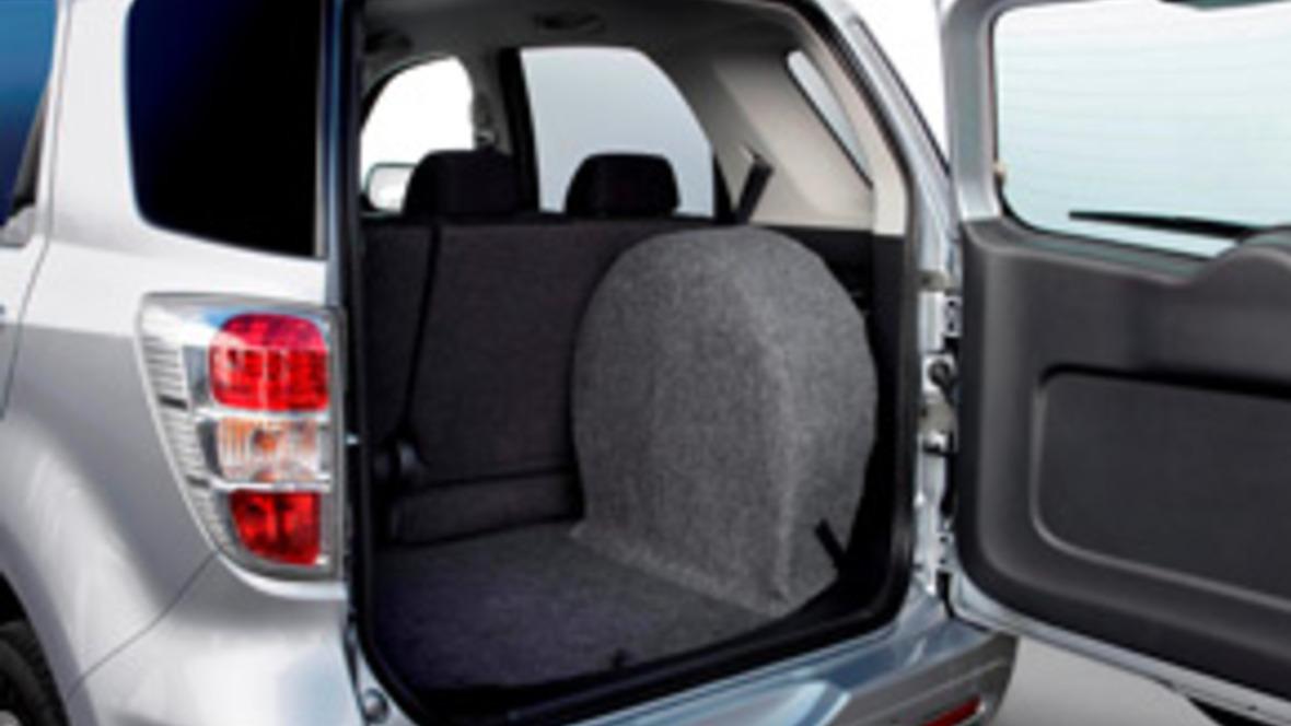 daihatsu terios ab werk auch mit autogas. Black Bedroom Furniture Sets. Home Design Ideas