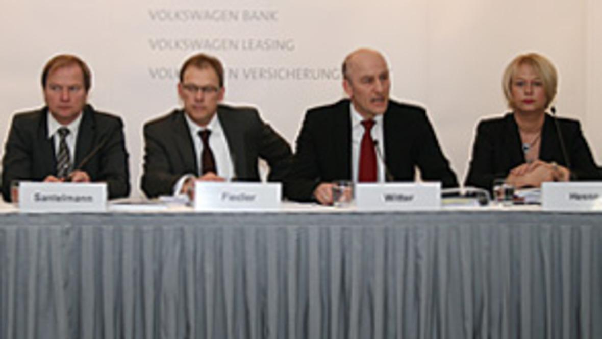 volkswagen financial tr gt 60 prozent des restwertrisikos. Black Bedroom Furniture Sets. Home Design Ideas
