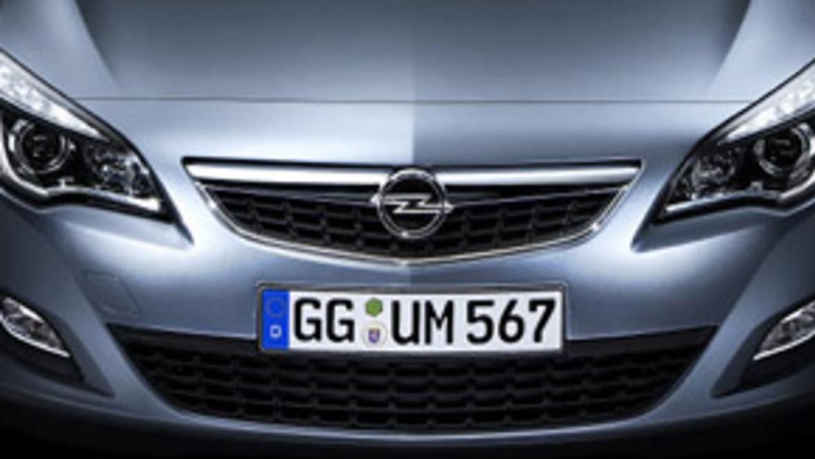 Opel lebenslange garantie bedingungen pdf free