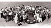 30 Jahre Auto Wichert