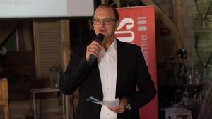 AUTOHAUS Bankengipfel 2016