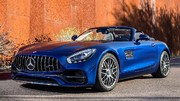 Mercedes-Benz-AMG-GT-Roadster