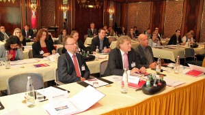 3. AUTOHAUS Personalkongress