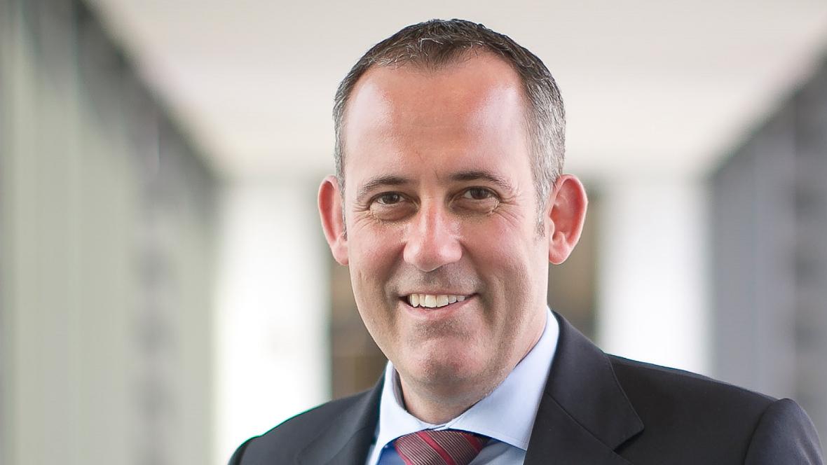 'Käufer- und Händlerinteressen optimal verbinden'