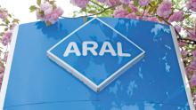 Aral-Logo