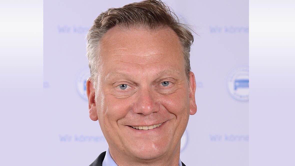 Arne Joswig ZDK
