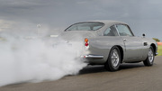 Aston Martin DB5 Continuation