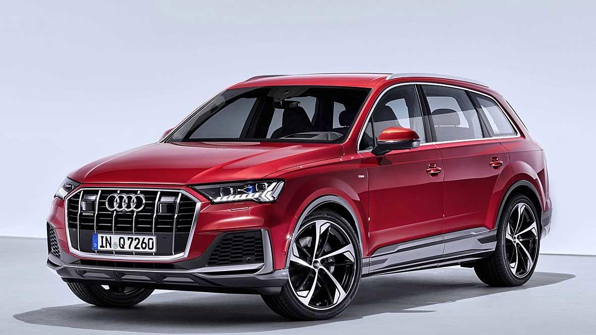 Audi_Q7_2020_1.jpg.35571466.jpg