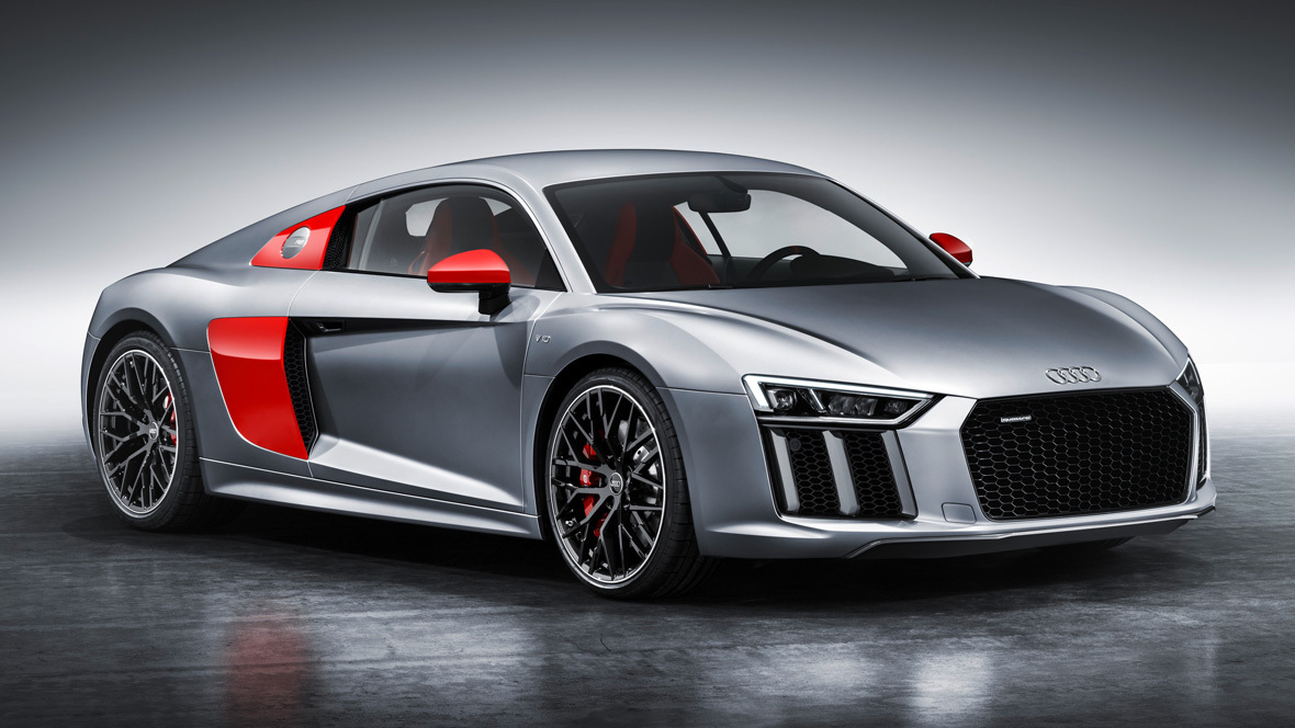 audi r8 edition audi sport. Black Bedroom Furniture Sets. Home Design Ideas