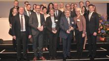 AutoBerufe Award