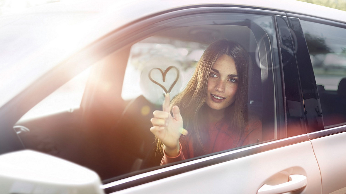Führerschein Quote Interesse Am Auto Ungebrochen Autohausde