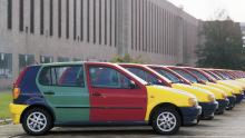 Autofarbe