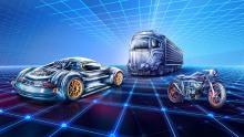 Automechanika 2020