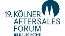 19. BBE Aftersales Forum