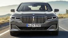 BMW 7er Facelift_2020_1