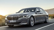 BMW 7er Facelift_2020_2