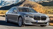 BMW 7er Facelift_2020_6