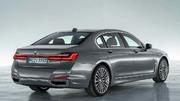 BMW 7er Facelift_2020_7