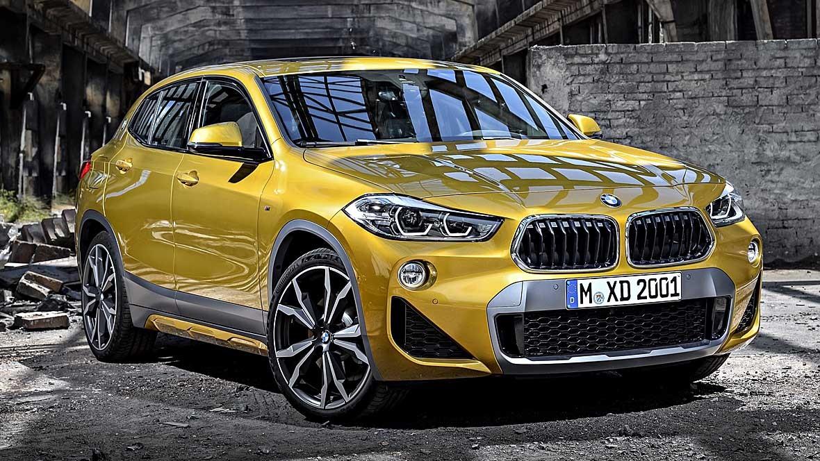 BMW_X2_4.jpg.15029046